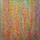 'Giverny 3' acryic on canvas 220 89x71cm